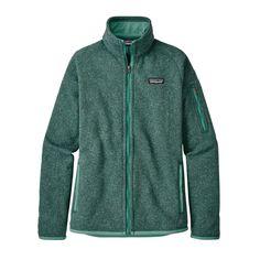 adidas prime tskjorte grønn available via . Shop