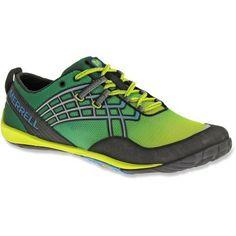 Merrell Trail Glove 2 Cross-Training Shoes - Men s c5ace97d1446