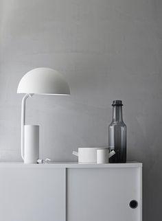 La Maison d'Anna G.: Tapio Wirkkala limited edition bottles