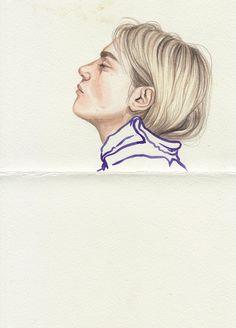 The art of Henrietta Harris