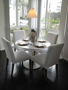 1000 Images About Dining Room Inspiration On Pinterest Dining Rooms Ikea And Extendable