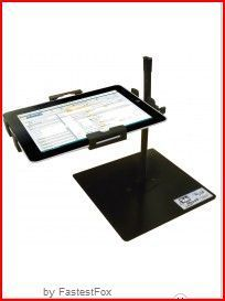 Ipad Mount, Document Camera, Ipad Stand, Product Offering, Drafting Desk, Multimedia, Workplace, Cart, Design
