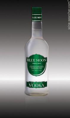 http://sr1.wine-searcher.net/images/labels/38/91/blue-moon-sringe-apple-premium-vodka-india-10463891.jpg