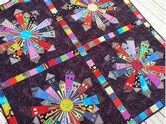 Image result for dresden neighborhood quilt