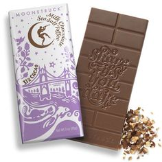 162 Best Chocolate Molds And Packaging Images Brand Packaging