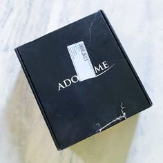 There's something chic and sexy in this month's Adore Me delivery! Read Megan's full review for all the details on the co-ords she chose. The post Adore Me Subscription Review + Coupon - August 2020 first appeared on My Subscription Addiction.