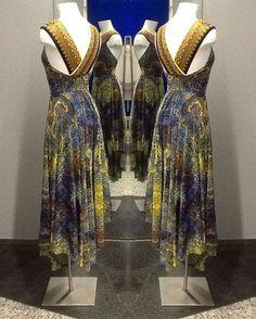 "Donne Vincenti su Instagram: ""#donnevincenti #dress #fashionshop #Spring2016 #longdress #instagood #albafashion #shopping #madeinItaly"""
