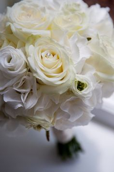Our Wedding, Weddings, Rose, Flowers, Plants, Mariage, Floral, Wedding, Roses