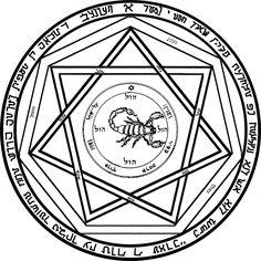 Devil's trap (supernatural)