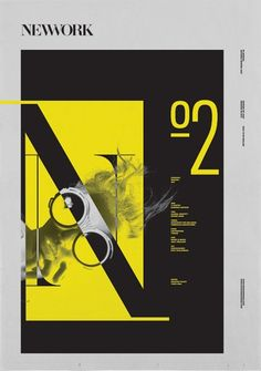 I love the design style in their magazine. cool-inspiring-design