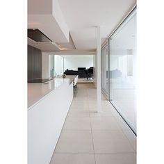 Modern Interior Design #rainie-minnie ❤ liked on Polyvore featuring home, home decor, modern home accessories, mod home decor and modern home decor