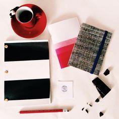 Mini, Facebook, Blog, Fashion, Moda, Fashion Styles, Blogging, Fashion Illustrations