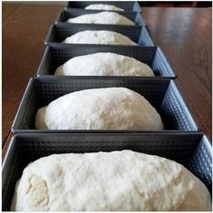 Depression Era Homemade Bread Depression Era Homemade Bread Related posts: 3 Amazing Recipes Using Homemade Bread Dough Homemade Bread Best Homemade White Bread for Beginners How To Make Homemade Amish Bread How To Make Bread, Food To Make, Depression Era Recipes, Bread Machine Recipes, Amish Bread Recipes, Frugal, Bread And Pastries, Easy Bread, Recipes