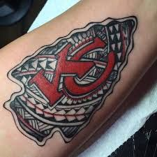 It was established during the year of 1993. A-1 tattoo shop\'s ...