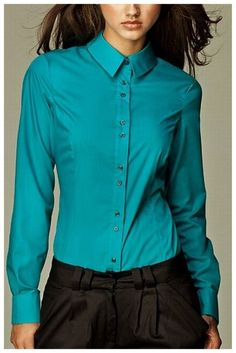 chemise chemisier femme manche courte rose noir k41 nife 36 38 40 42 44 chemises pinterest. Black Bedroom Furniture Sets. Home Design Ideas