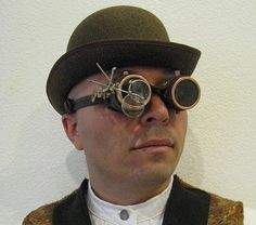 recycled-steampunk-goggles-14