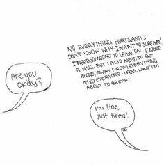 Living with Bipolar Disorder: Healthline's photo.
