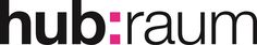 Zwei neue Startups im hub:raum