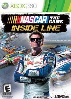 31 best racing games images video games consoles games rh pinterest com