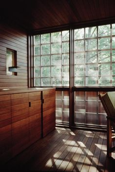 Plank Overlay Style Cab Doors