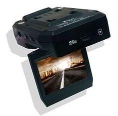 Una videocámara para vehículos   http://www.europapress.es/portaltic/gadgets/noticia-videocamara-vehiculos-20120428100013.html