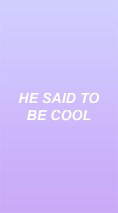aesthetic   Tumblr on We Heart It