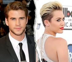 Miley Cyrus and Liam Hemsworth have called off their engagement after nearly four years of dating, sources tell Us Weekly.