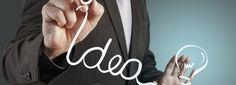 Enhance Brand Awareness with Branded Clothing - http://www.creativeguerrillamarketing.com/guerrilla-marketing/enhance-brand-awareness-branded-clothing/