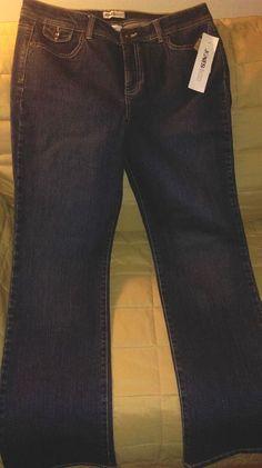 Check out New with tags Jones & Co ladies jeans size 12 #JonesCo #StraightLeg http://www.ebay.com/itm/New-with-tags-Jones-Co-ladies-jeans-size-12-/262272569166?roken=cUgayN&soutkn=rrRm4P via @eBay