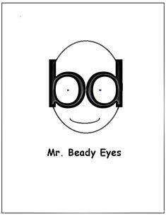 mrbeadyeyes.html
