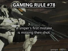 gaming rule - Google Search