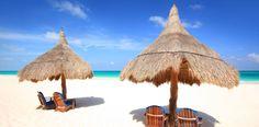 Paratiisirantoja Karibialla - http://www.rantapallo.fi/aruba/