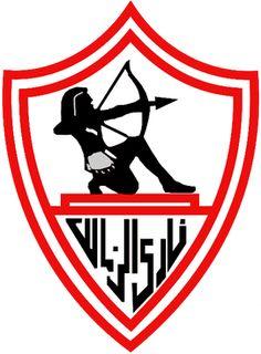 Zamalek SC, Egyptian Premier League, Meet Okba, Giza, Egypt