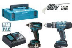 Drill, Tools, Hole Punch, Instruments, Drills, Drill Press