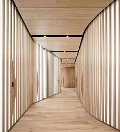 Emardental Clinic by OHLAB | http://www.yellowtrace.com.au/inside-world-festival-of-interiors-2016-shortlist/