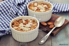 https://www.dollarphotoclub.com/stock-photo/Apple crumble/58839168 Dollar Photo Club millions of stock images for $1 each