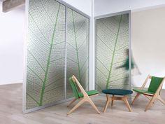Frame Details | Architectural Hardware | 3form