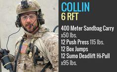 collin-thomas hero wod