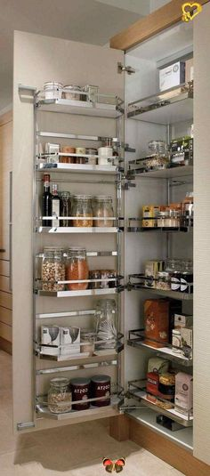 20 Unordinary Kitchen Storage Ideas To Save Your Space #kitchenrenovation 20 Unordinary Kitchen Storage Ideas To Save Your Space #kitchenrenovation<br> Stylish 20+ Unordinary Kitchen Storage Ideas To Save Your Space #kitchenstorage