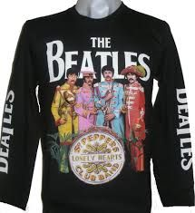 Beatles Shirt - Google Search Beatles Shirt, The Beatles, Graphic Sweatshirt, T Shirt, Google Search, Sweatshirts, Long Sleeve, Sleeves, Sweaters