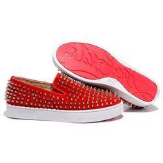 imitation louis vuitton shoes - 1000+ ideas about Louboutin Soldes on Pinterest | Louboutin Shoes ...