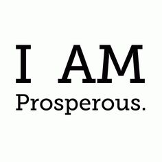 10 Wealth Affirmations to Attract Riches Into Your Life Prosperity Affirmations, Positive Self Affirmations, Positive Affirmations Quotes, Affirmation Quotes, Positive Quotes, Law Of Attraction Affirmations, Law Of Attraction Quotes, Mantra, A Course In Miracles