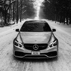 Mercedes Auto, Mercedes Benz Amg, Mercedes Benz Models, E63 Amg Wagon, Merc Benz, Bike Poster, Power Cars, Maybach, Top Cars