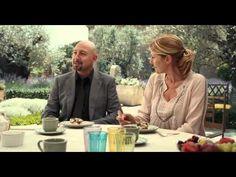 L'ITALIEN (2010) (Comédie) - Film complet en français. YouTube