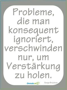 The portal for medicine and health - Zitate , coole Sprüche & mehr - Fale Words Quotes, Life Quotes, Sayings, O Portal, True Words, Cool Words, Decir No, Quotations, About Me Blog