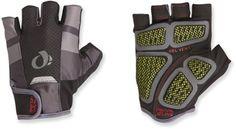 Morethan M1707 Cycling Gloves for Men Half Finger Gel Biking Gloves for Men Women Boys Girls Used as Road Mountain Bike Gloves Exercise Gloves Fitness Gloves Workout Gloves