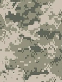 ACU Digital Camo Fabric | Woodland Camo Cargo Shorts. click image to see detail (will open in a ...