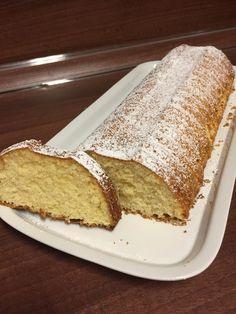 Édességre vágysz? Próbáld ki ezt a finomságot! Mi nagyon szeretjük, mert könnyed és mégis nagyon finom! Egy finom ebéd után csak egy szeletke édes sütire vágyik az ember. Hozzávalók 10 dkg fehér-csokoládé 10 dkg vaj 2 db tojás 10 dkg … Egy kattintás ide a folytatáshoz.... → Vanilla Cake, Banana Bread, Recipies, Food And Drink, Gluten Free, Cookies, Chocolate, Kochen, Model