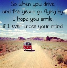 Zac Brown Band * Highway 20 Ride *... one of my fave songs of all time.
