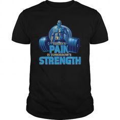 Heavy Lifting Man T Shirts, Hoodies, Sweatshirts. CHECK PRICE ==► https://www.sunfrog.com/Fitness/Heavy-Lifting-Man-T-Shirt-Black-Guys.html?41382